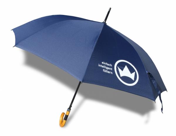 SILOKING Regenschirm