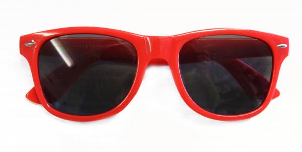 Солнцезащитные очки SILOKING
