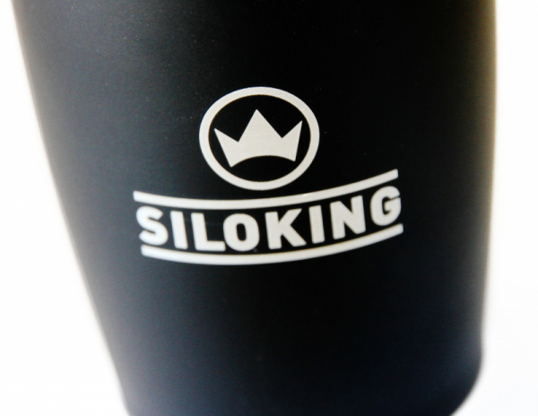 SILOKING Thermobecher