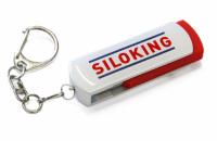 SILOKING USB флэш-накопитель 8 ГБ